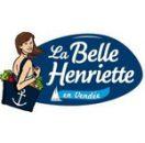 Belle_henriette (Copier)