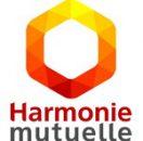 Harmonie_mutuelle (Copier)