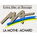 mothe-achard (Copier)