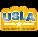Logo-USLA