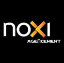 NOXI_sur_fond_noir-page-001